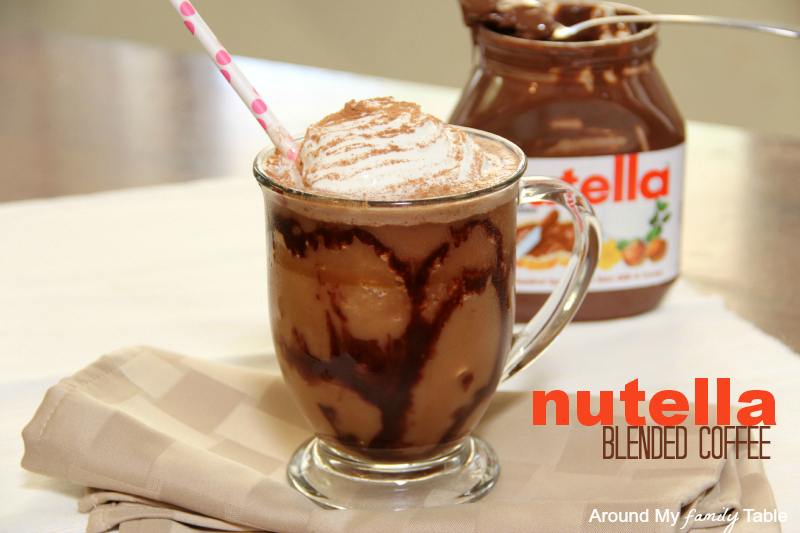 How-to Videos | Folgers CoffeeHigh-Rated Coffee Taste· Discover New Flavors· Rich Coffee· Trusted TasteTypes: Hot Coffee, Iced Coffee, Cappuccinos.