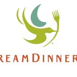 Dream Dinners Review