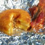 Hawaiian Donuts
