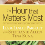 The Hour that Matters Most: Book Review