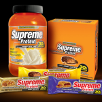 Supreme Protein Review
