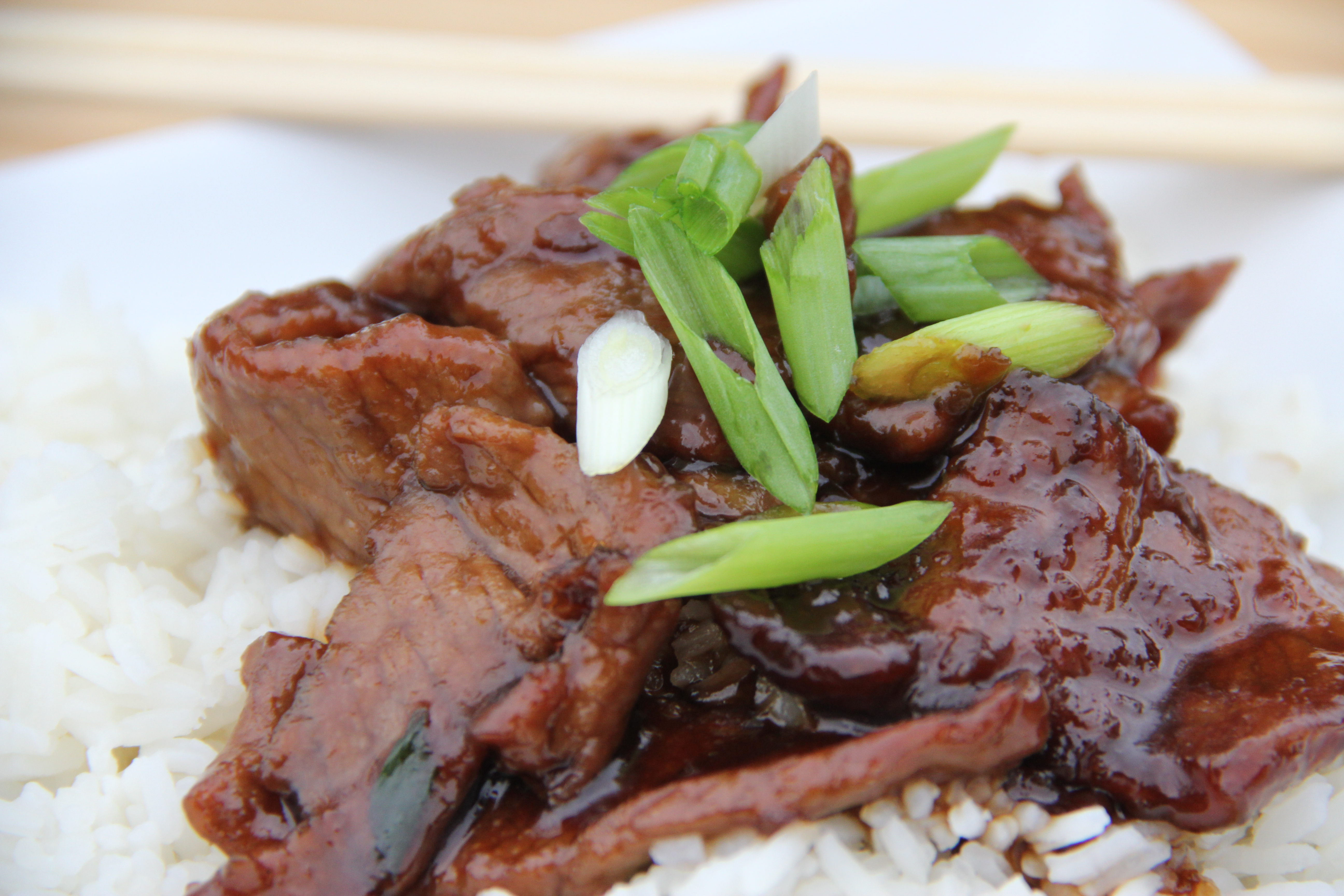 how to cook pf changs mongolian beef