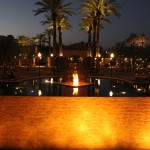 The Fairmont Princess in Scottsdale