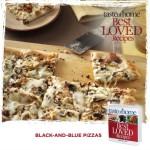 Taste of Home: Best Loved Recipes