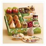 Harry & David Gourmet Gift Baskets