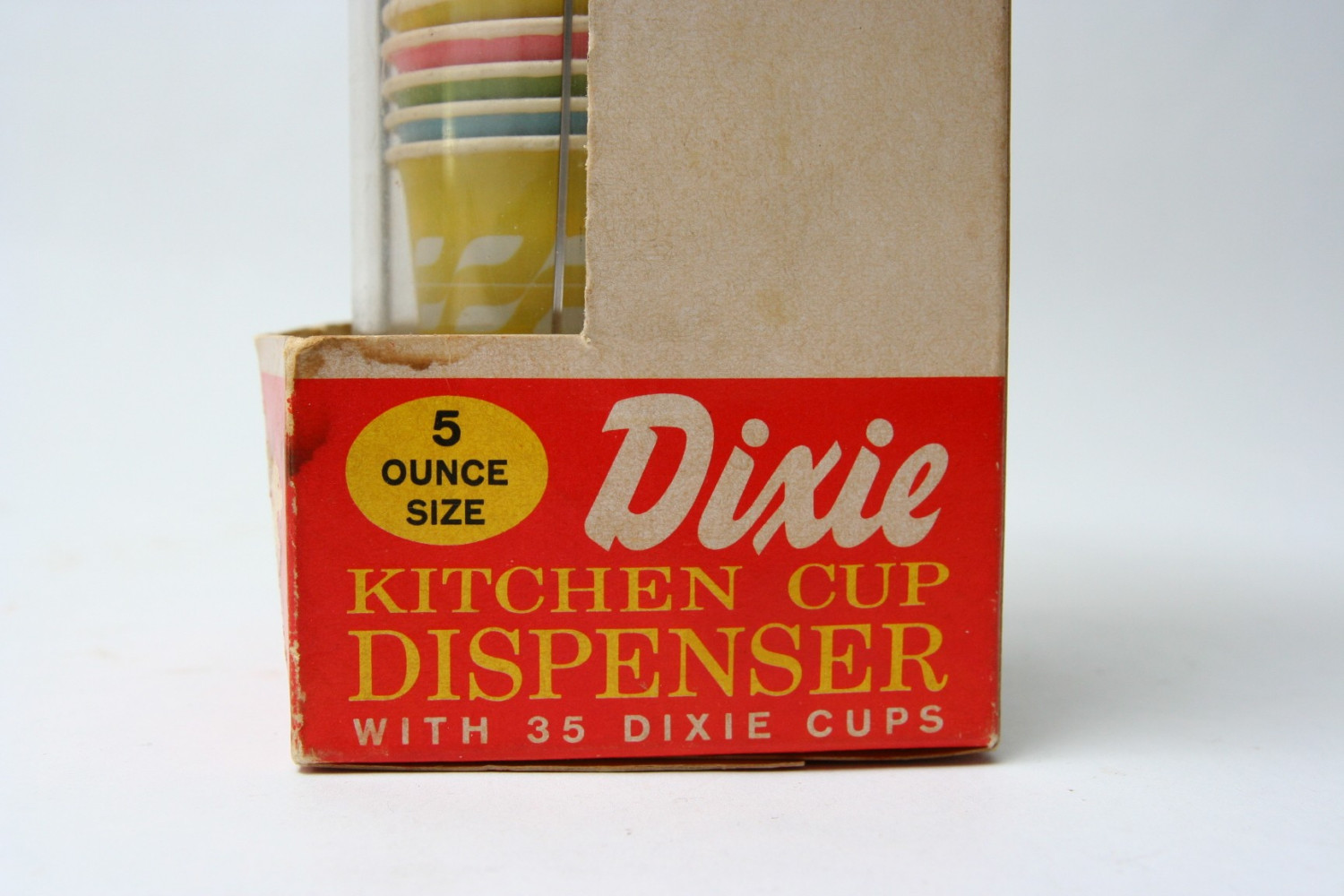 Popular 62 Creative Uses for Dixie Cups - Around My Family Table VV54