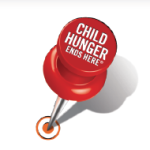 Help End Childhood Hunger
