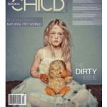 natural child world magazine