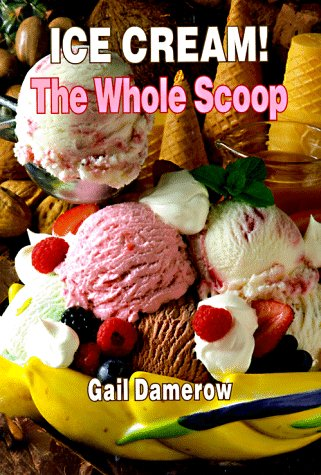 the whole scoop