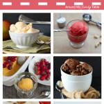 40+ Luscious Vegan Ice Cream Recipes
