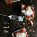 Mini-Apple-Tarts-2.1