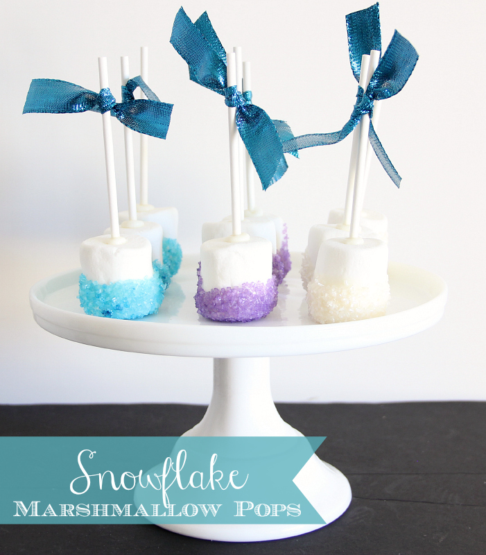 Disney Frozen Birthday Cake Walmart Frozen hot chocolate and