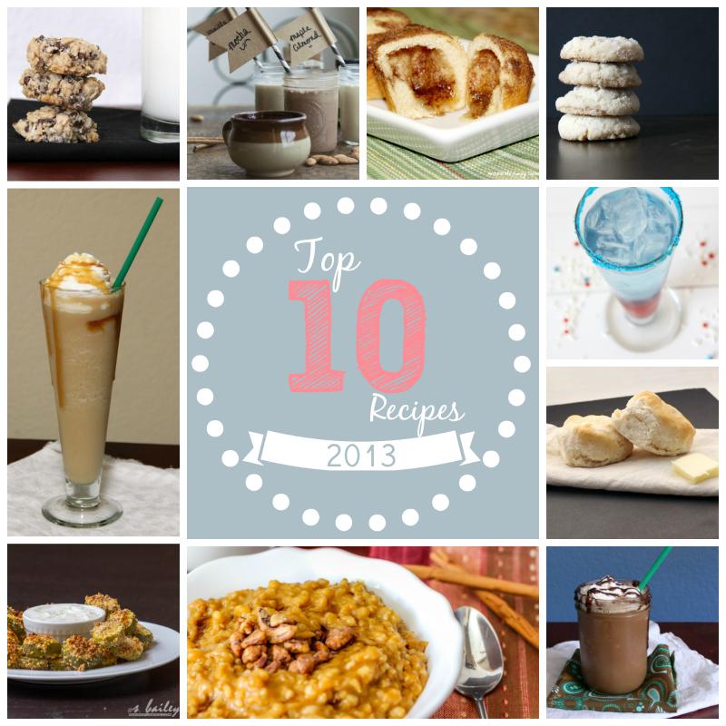 top 10_2013