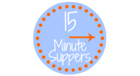 http://www.aroundmyfamilytable.com/wp-content/uploads/2014/02/15-minute-suppers-280.png