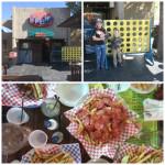 Giligin's Bar & Grill