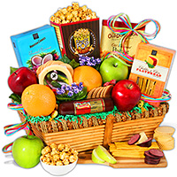 Mothers-Day-Orchard-Fruit-Basket_small