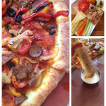 Gluten Free Dining in #ScottsdaleAZ