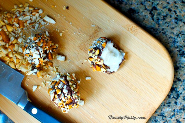 how to cook drumsticks from frozen
