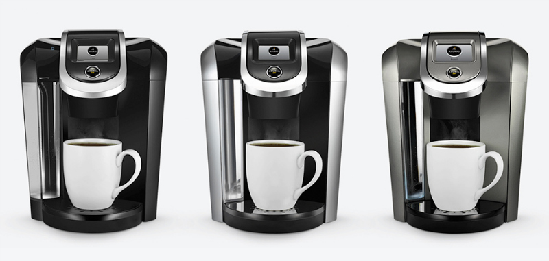 Keurig 2.0 Review....Is it Worth Buying a New Machine?