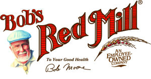 red-logoslogos----bobs-red-mill-natural-foods-0ep8aggk