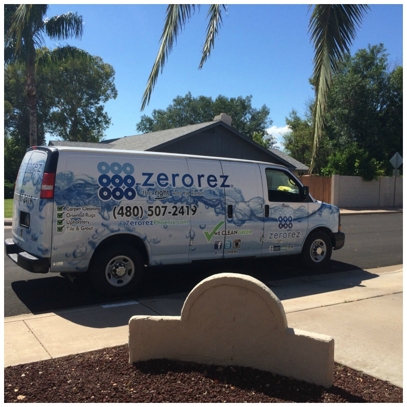 zerorez carpet cleaning prices houseofleisure zerorez has locations all across the country to help you with your cleaning needs they came out clean rug in my living room couple weeks and was why you should never use soap clean your carpets around my