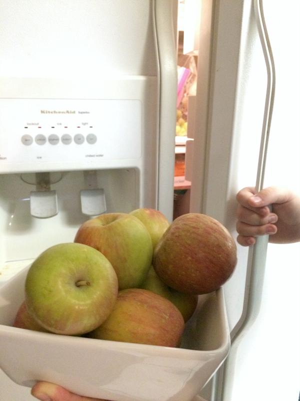 apples_kitchenaid