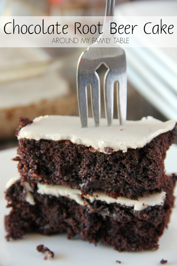 Root Beer Cake Recipe Related Keywords & Suggestions - Root Beer Cake ...