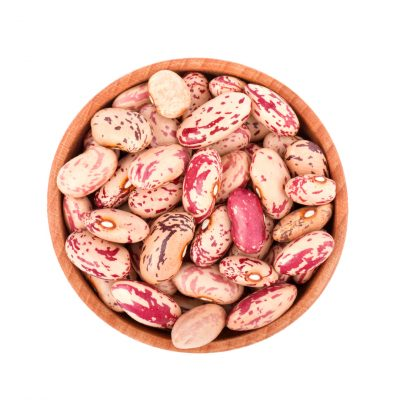 How to Cook: Cranberry Beans