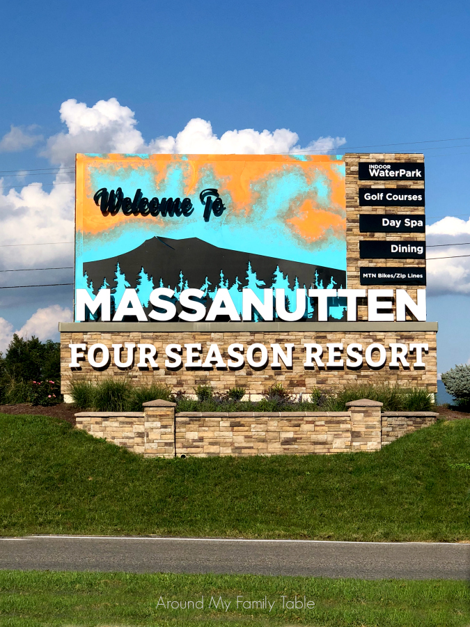 Massanutten Resort Vacation: 5 Must Do things while you're at Massanutten