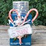Have a Cup of Cheer Printable