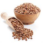 How to Cook: Buckwheat