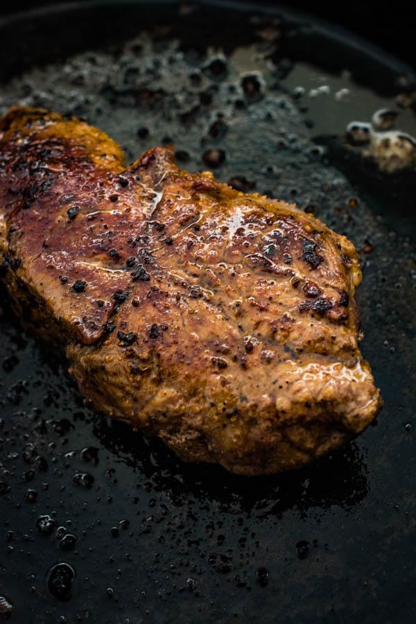 thai beef salad steak ingredients