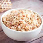 How to Cook the Best Brown Rice
